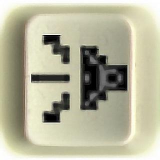Soundplant icon