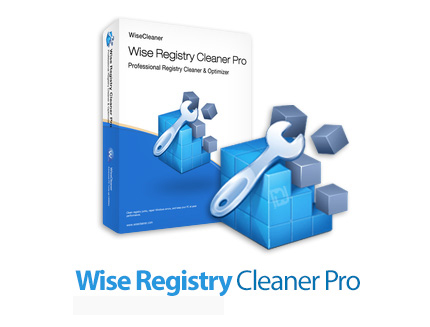 Wise-Registry-Cleaner-Pro-Icon