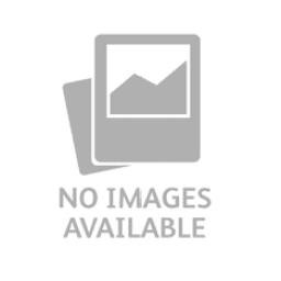 Advanced SystemCare 15 icon