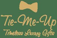tie-me-up-logo