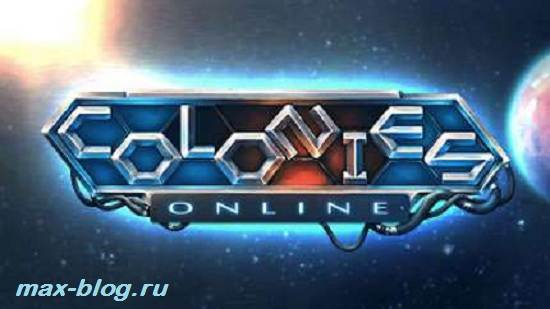 Игра-Colonies-online-Обзор-и-прохождение-игры-Colonies-online-1