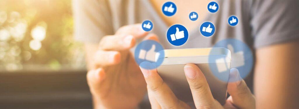 Webdesign, Website erstellen, Onlineshop, Werbeagentur, Social Media Marketing