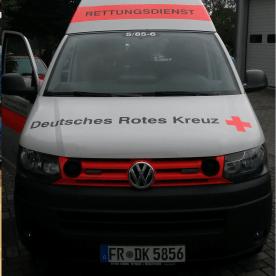 schulsanitätsdienstrotkreuz