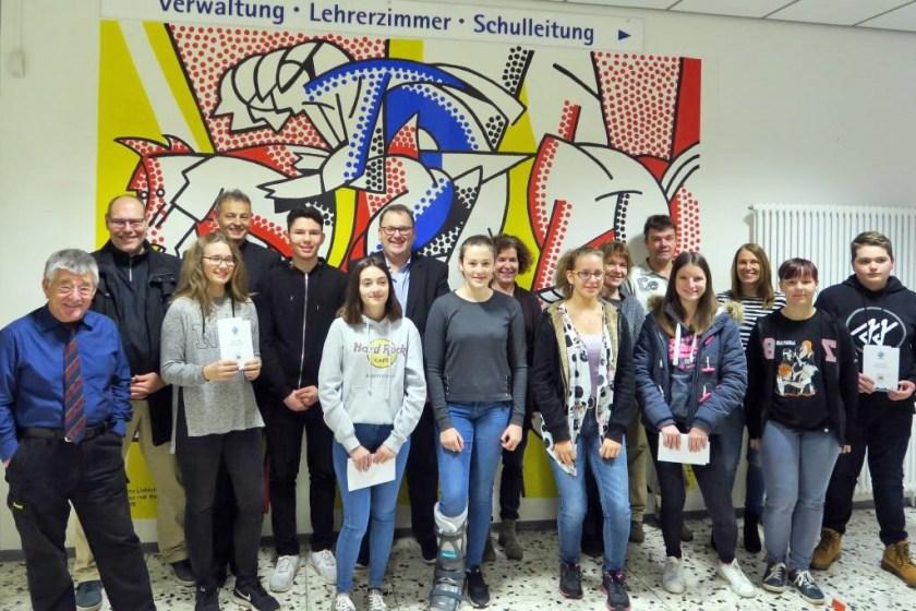 Gewerbeverband_Preisträger_JSB_2017