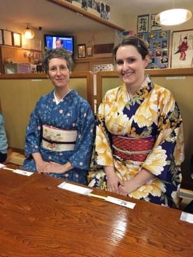 Japan_2018_05