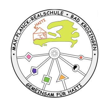 Logo_HAITI