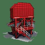 MAX Plant Modular Feeder