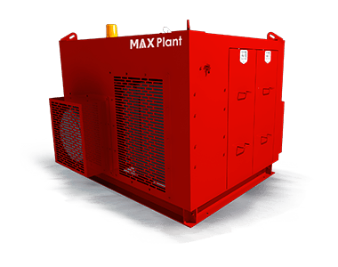 c4.4_110kW_power_pack
