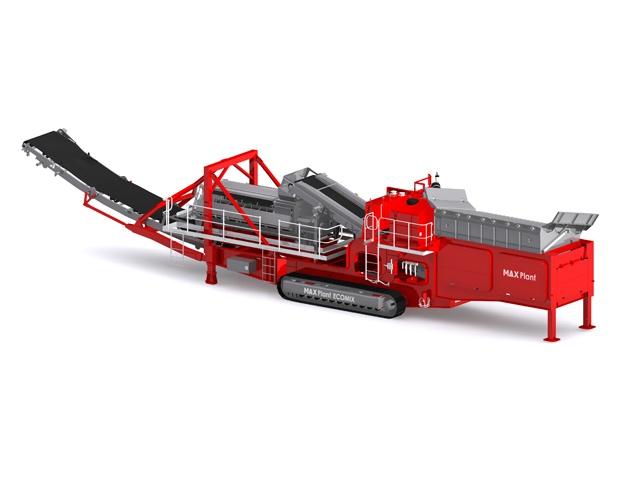 MAX Plant Ecomix 001