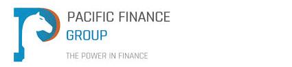 pacificfinance