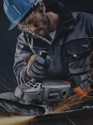 bg-graphite-tools-1
