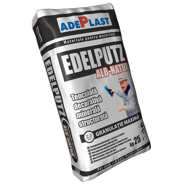 Edelputz-25kg-adeplast