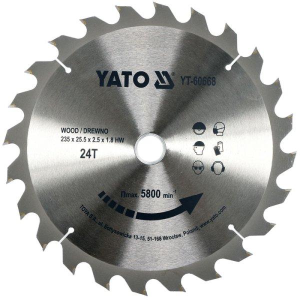 YT-60668