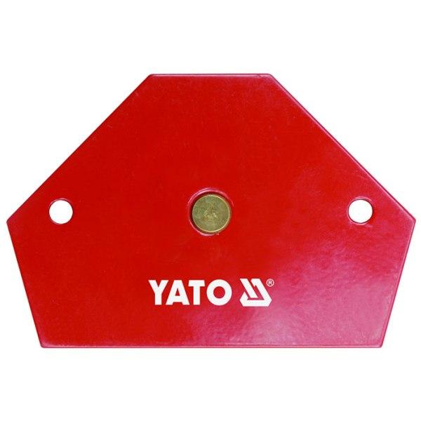 YT-0866