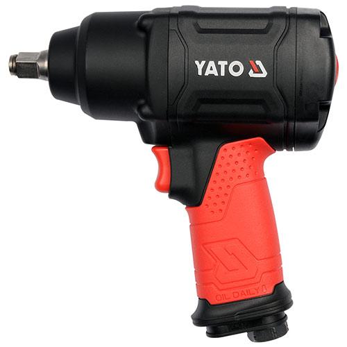 YT-0954