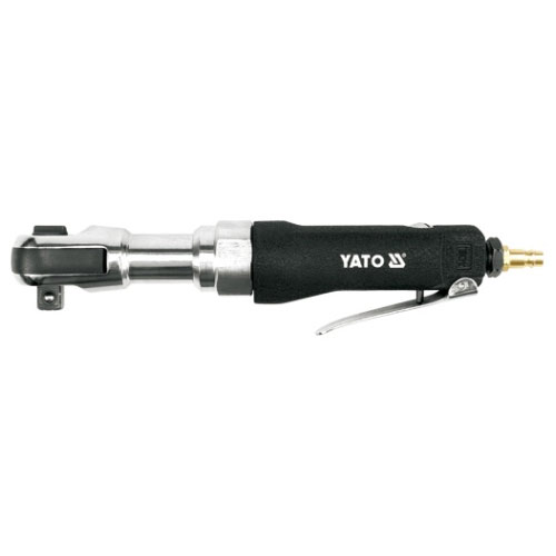 YT-0980