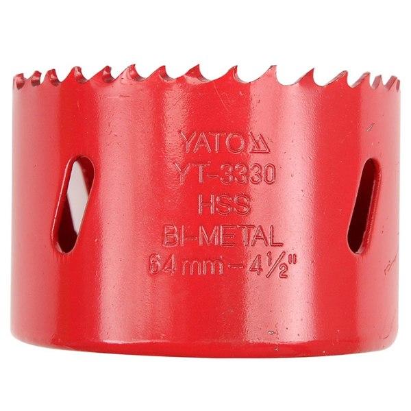 YT-3315 YT-3317
