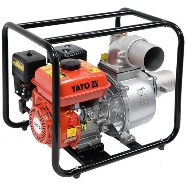 YT-85403