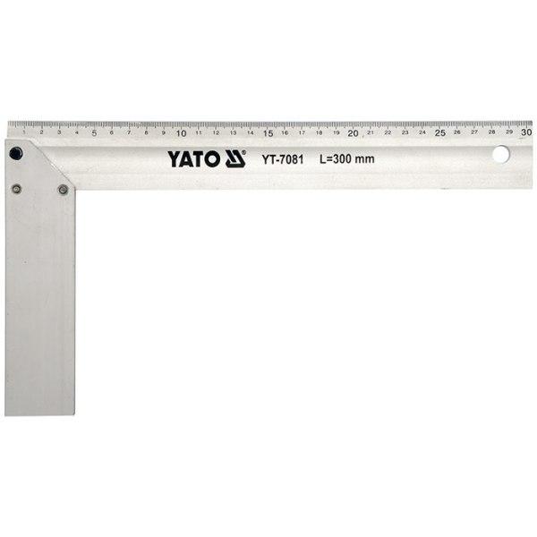 YT-7080 YT-7081 YT-7082