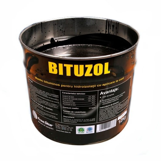 Bituzol