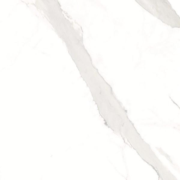 Gresie Geotiles Luxury White 60×60 cm