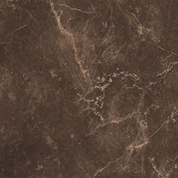 Gresie Geotiles Crema Emperador 45x45 cm