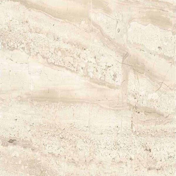 Gresie Geotiles Florencia Marfil 45x45 cm