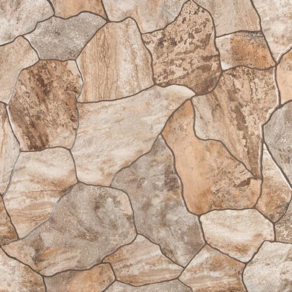 Gresie Geotiles Tales Natura 45x45 cm