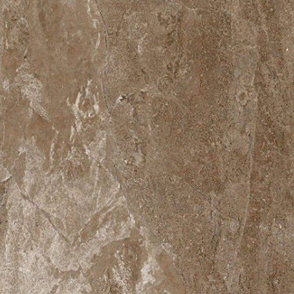 Gresie Geotiles Torino Noche 60×60 cm