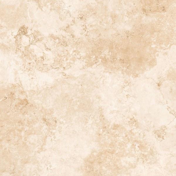 Gresie Geotiles Travertino Marfil 60x60 cm