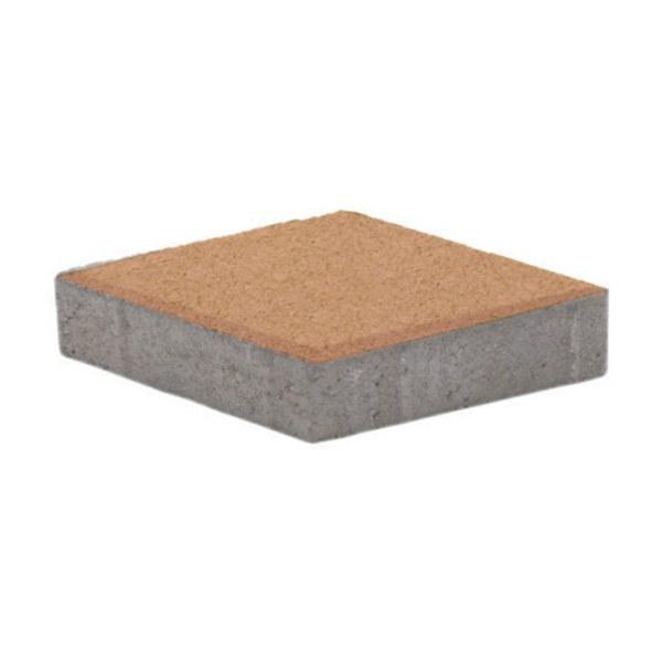 Pavaj-relief-Civic-5cm-crem-sahara
