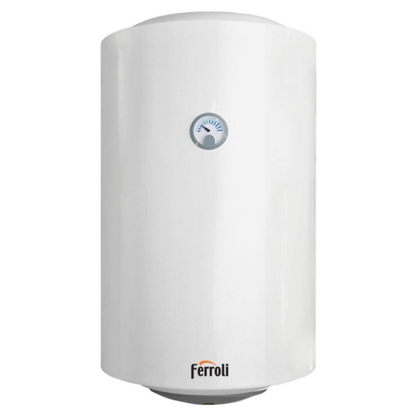 Boiler-Ferroli-E-Glasstech