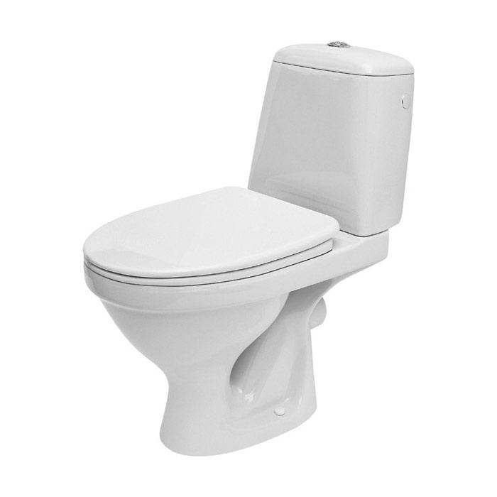 Set WC Cersanit Family