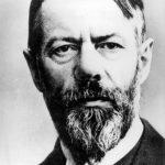 """""""Max Weber im Kontext""""の収録論文一覧"""