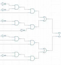 sample circuit diagram [ 1278 x 824 Pixel ]