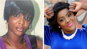 'I Once Sold Pure Water At Unilag' – Comedian Helen Paul Shares Her Grass To Grace Story