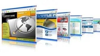 erstellung-pflege-und-wartung-von-webseiten