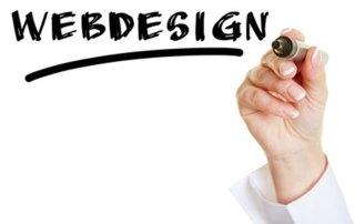 webdesign-trends-für Landshut-2017