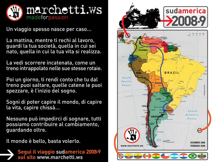 mws_sudamerica_ita
