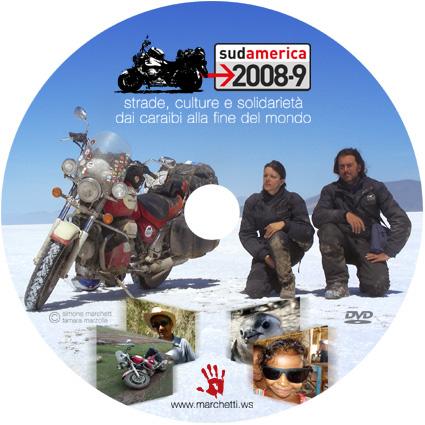 SUD_DVD