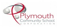 Plymouth School Corp