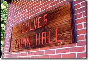 culver-town-hall