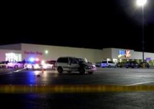 KMart Shooting 2