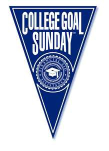 College-Goal-Sunday