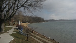 Lake_Maxinkuckee_beach_at_Culver-300x168