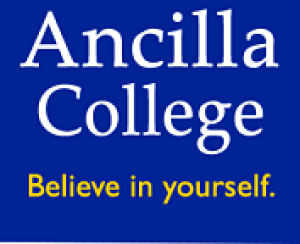Ancilla-We Believe_opt