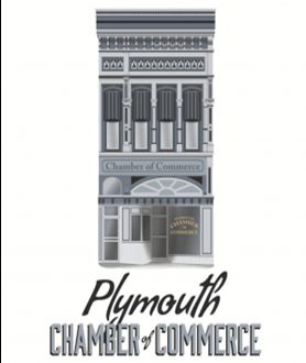 Plymouth Chamber Small