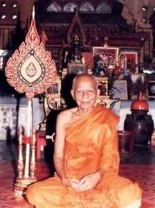 CK Chan Wat Utammaram 1