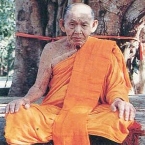 LP Deang Wat Simahapo 20