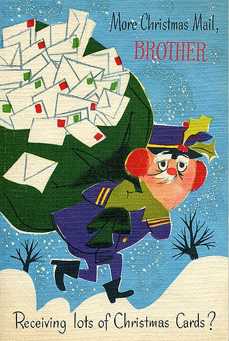 more-christmas-mail